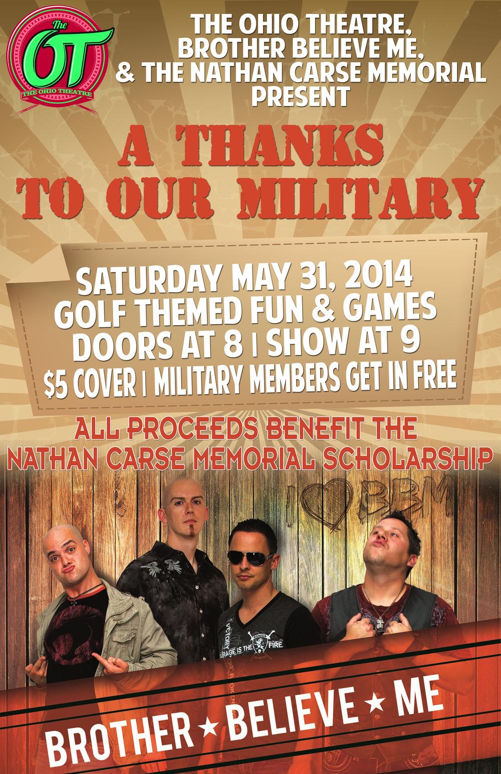 BBM Military Poster.jpg