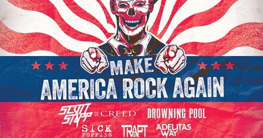 make America.jpg