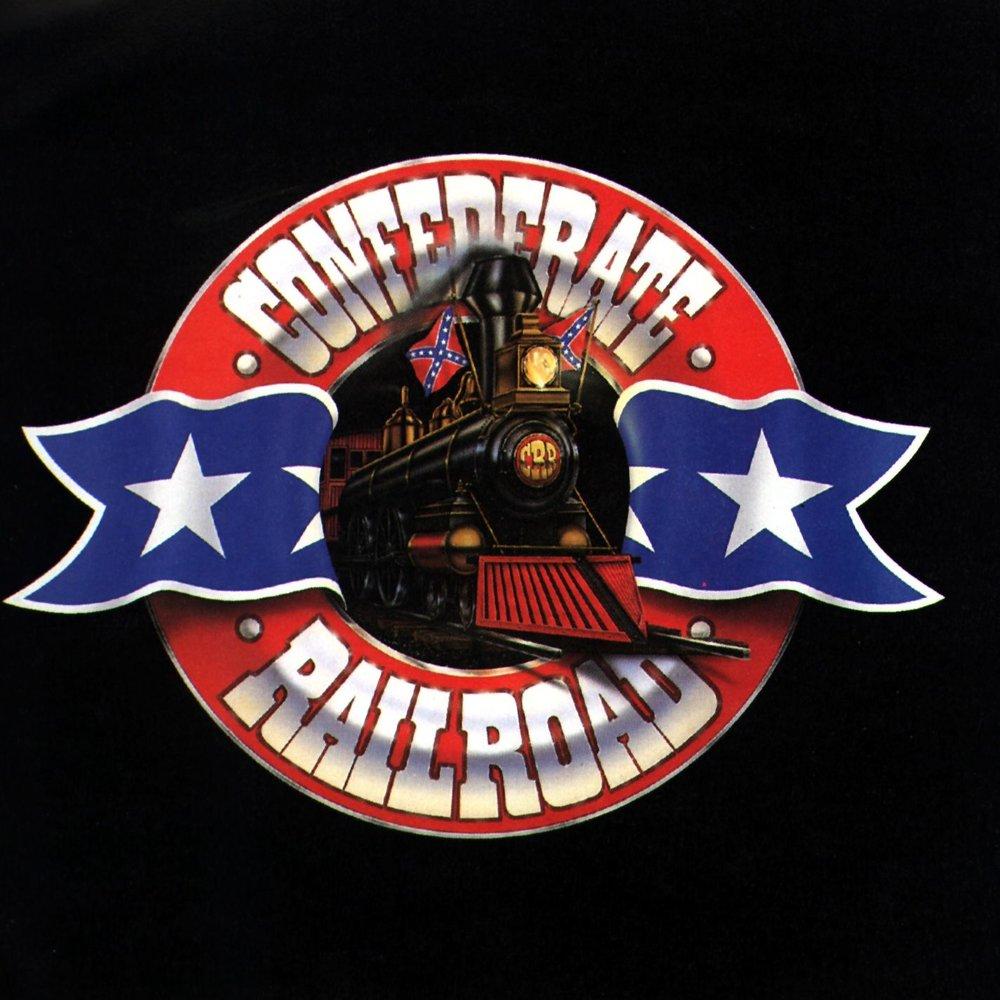 confederate railroad.jpg