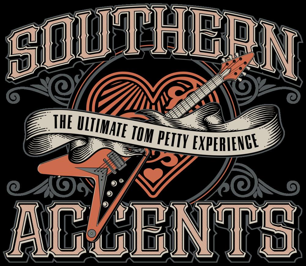 SouthernAccentsLogo2Final (1).png