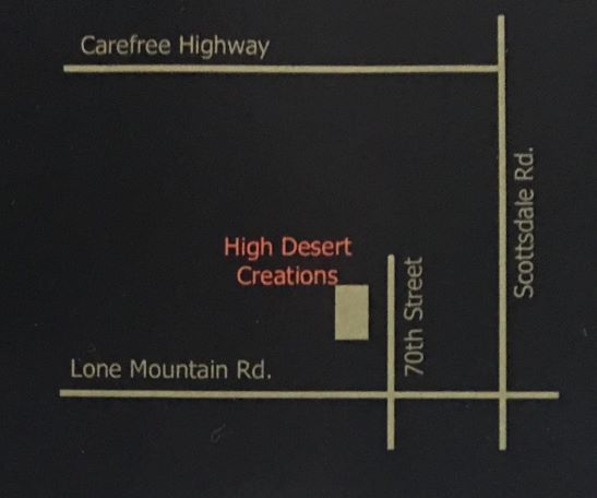 HDC MAP - thumbnail IMG_3453.jpg