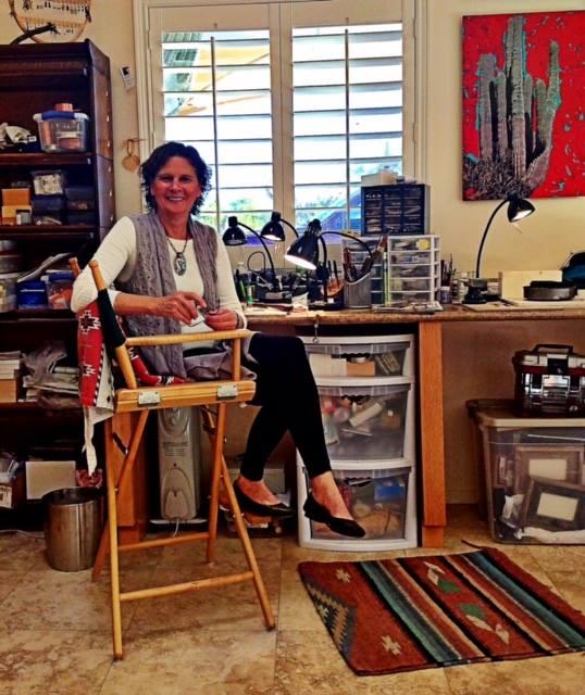 KT in her studio.jpg