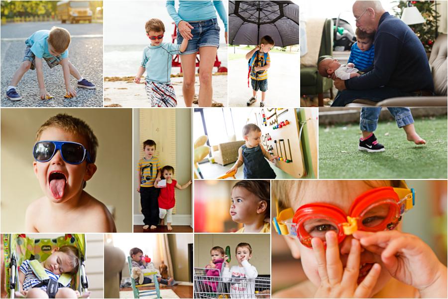megans snapshots.jpg