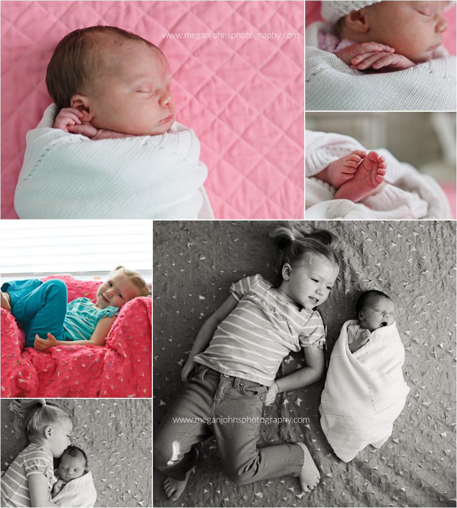 Newborn+Photography+Jacksonville+FL.jpg