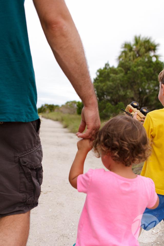© Megan Johns Photography 2013 Jacksonville, FL - Child and Family Lifestyle Photography