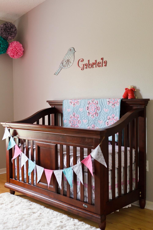 Newborn Gabriela-1FB.jpg