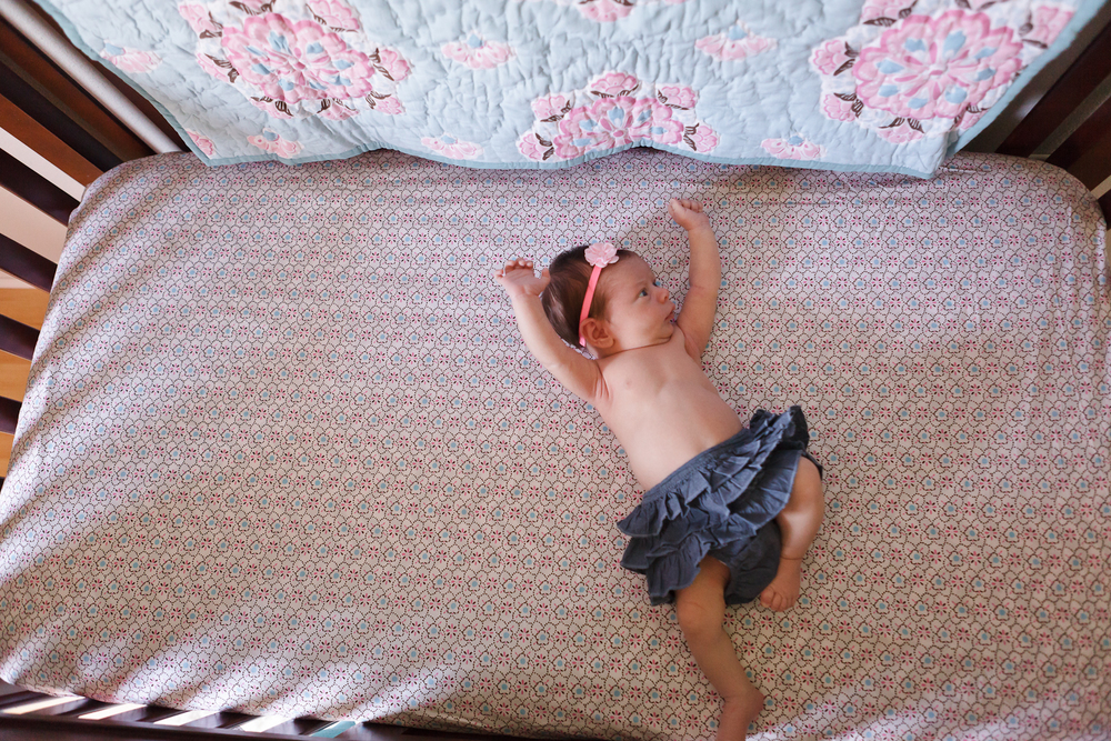 Newborn Gabriela-6FB.jpg