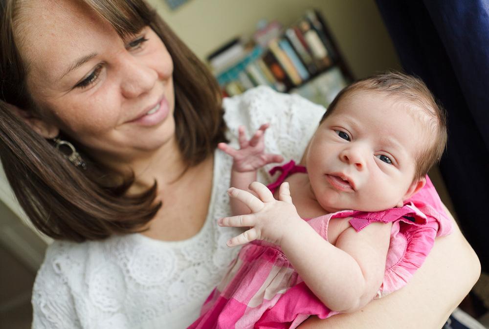 Newborn Gabriela-10FB.jpg