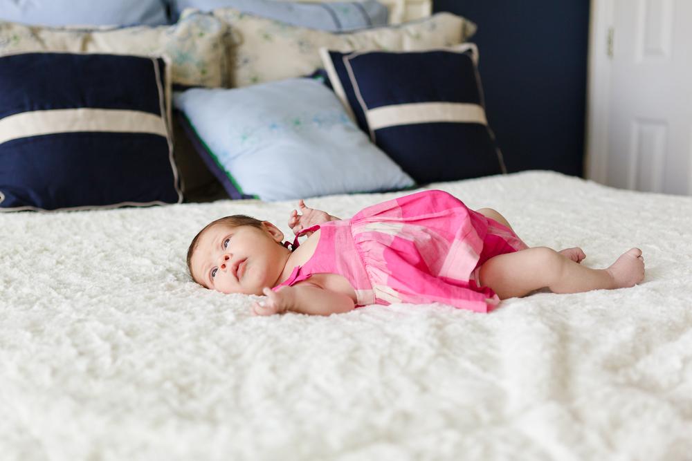 Newborn Gabriela-13FB.jpg