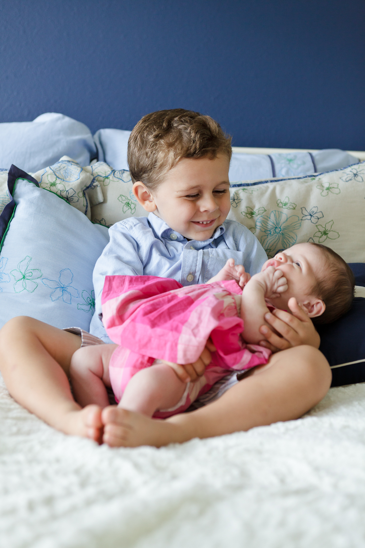 Newborn Gabriela-15FB.jpg