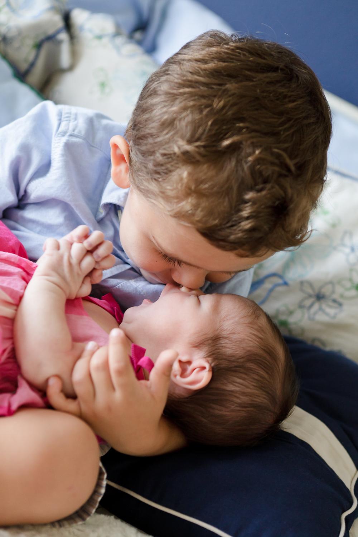 Newborn Gabriela-16FB.jpg