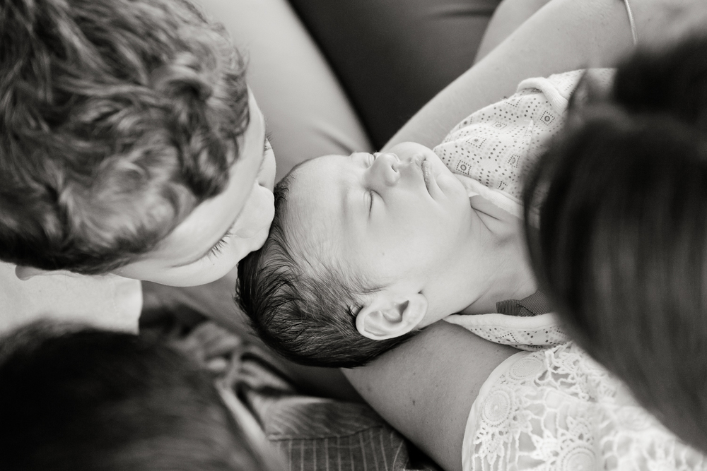Newborn Gabriela-43FB.jpg