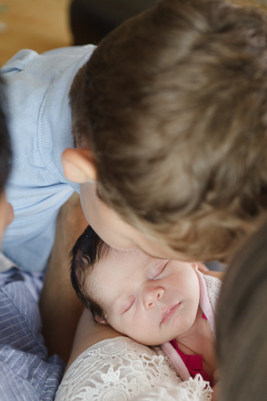 Newborn Gabriela-44FB.jpg