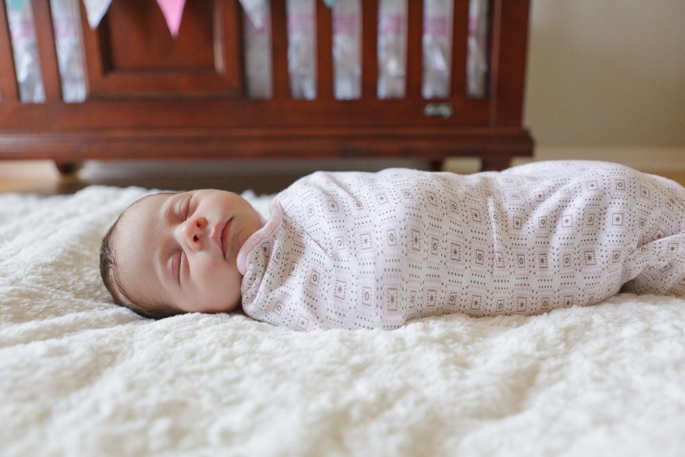 Newborn Gabriela-45FB.jpg