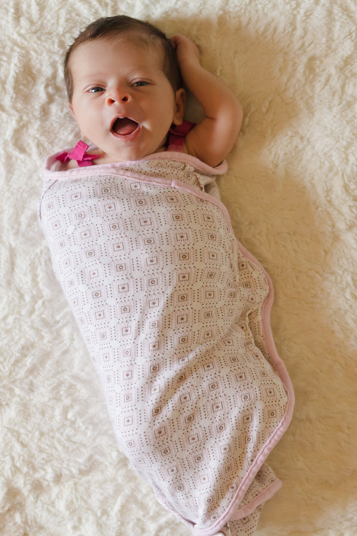 Newborn Gabriela-48FB.jpg