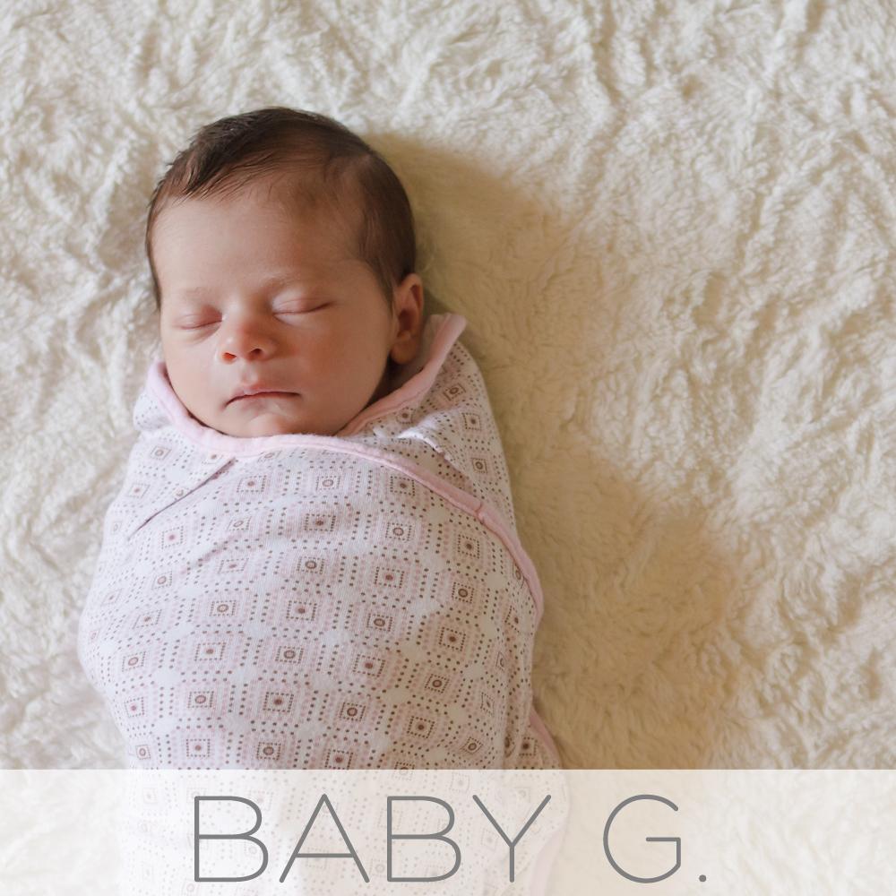 Newborn Gabriela-46FBCROP.jpg