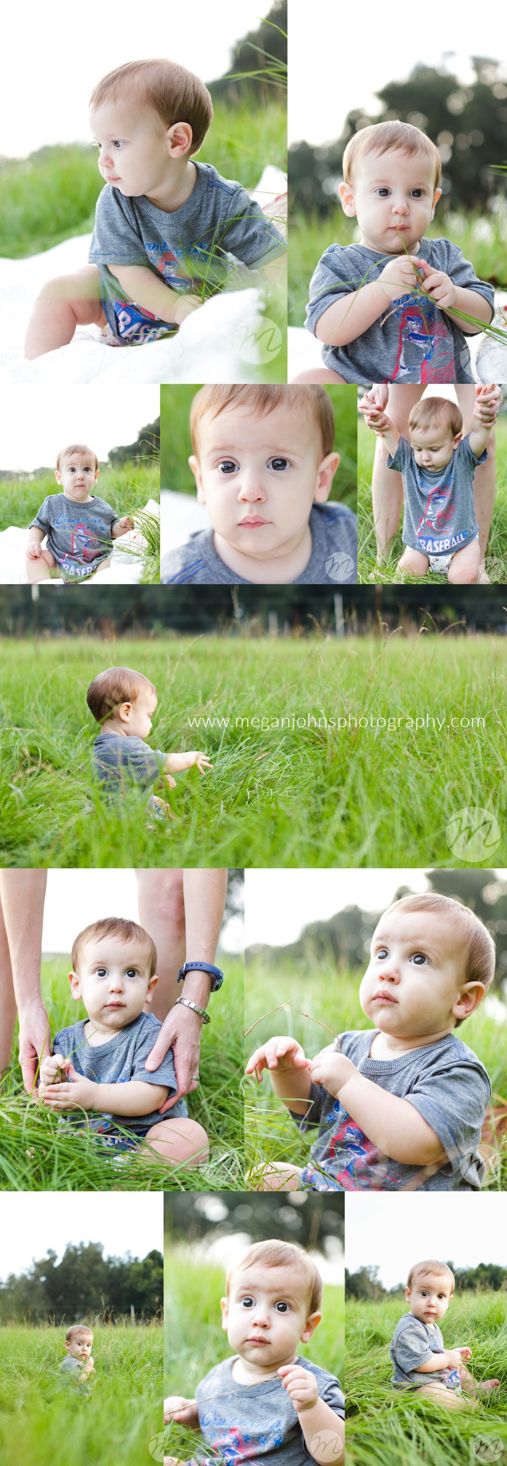 2130831_megan_johns_photography_jacksonville_FL_child_photographer.jpg