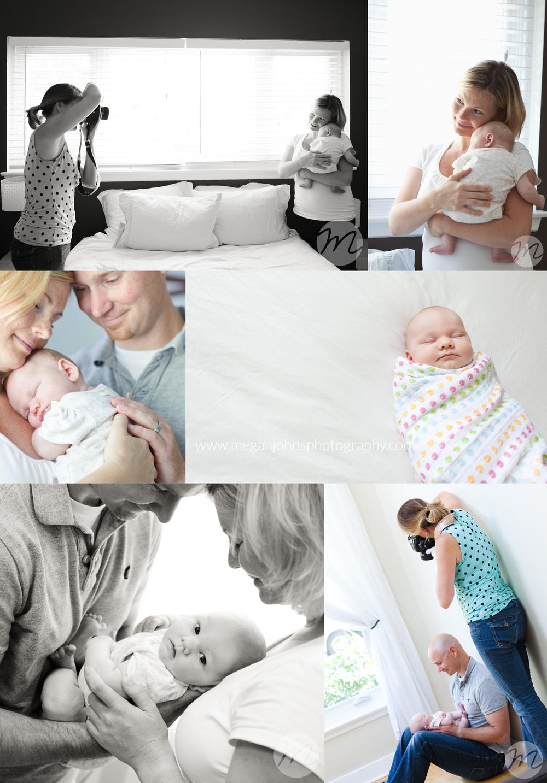 PinkleToes_Workshop_Newborn.jpg