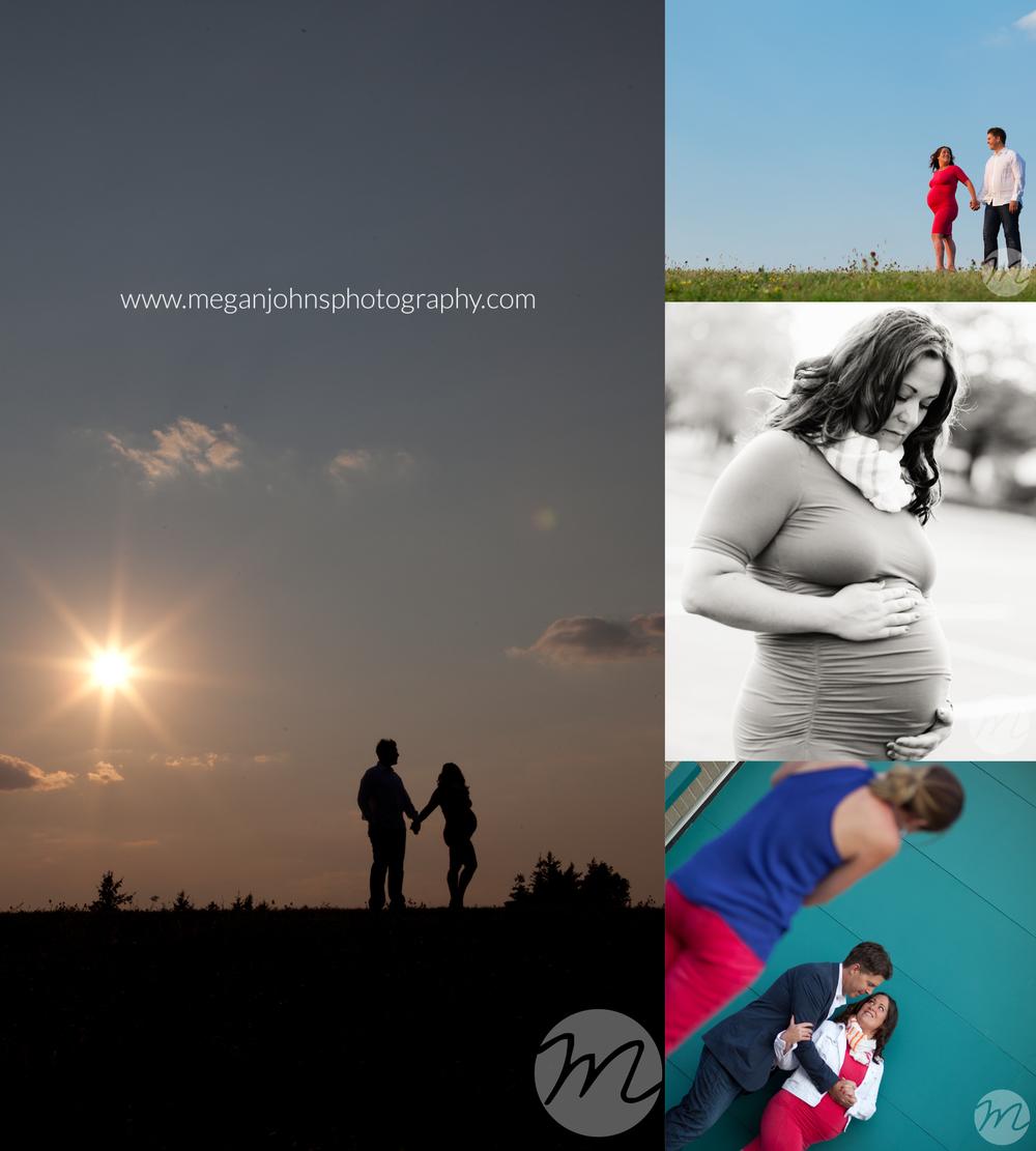 PinkleToes_Workshop_Maternity.jpg
