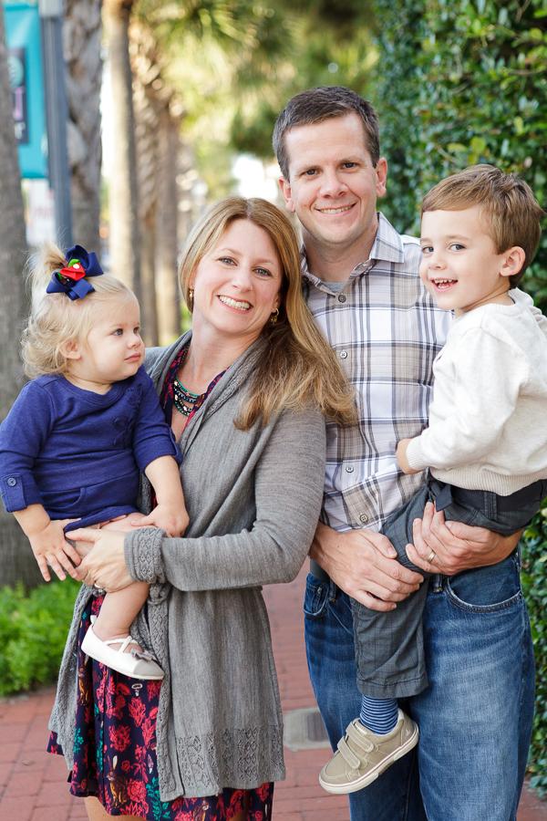 Lane_Family2013-1FB.jpg