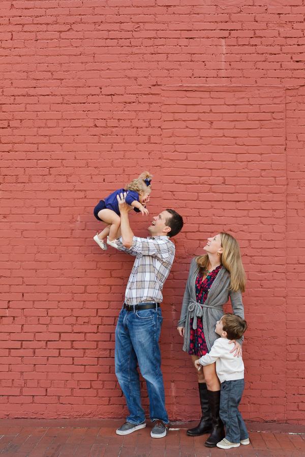 Lane_Family2013-22FB.jpg