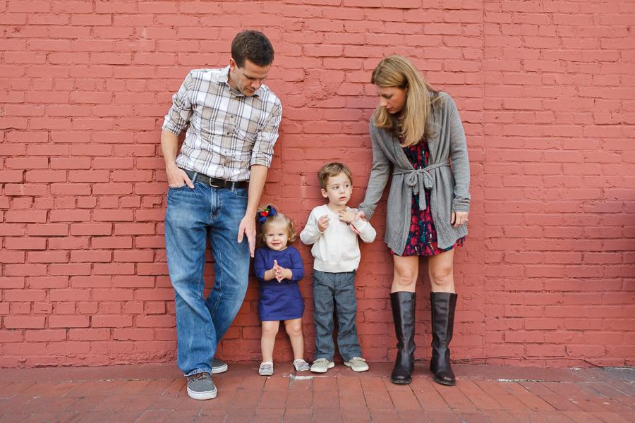 Lane_Family2013-23FB.jpg