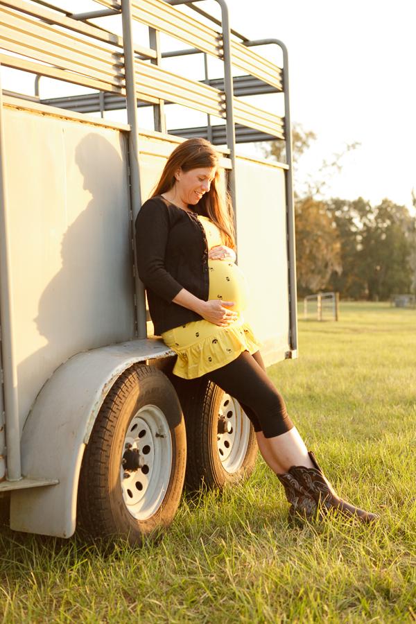 Alison Maternity-2013-11FB.jpg
