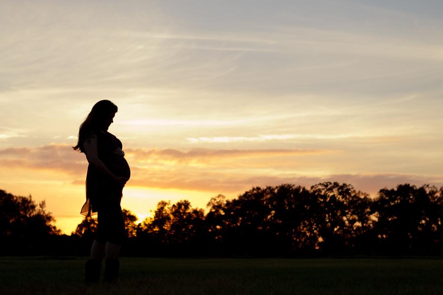 Alison Maternity-2013-19FB.jpg