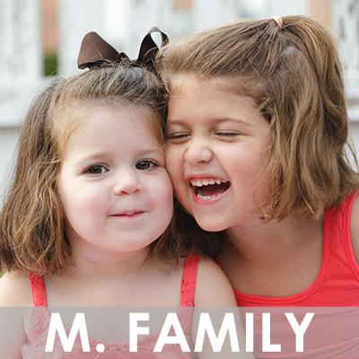 Morrow_Family-19FB.jpg