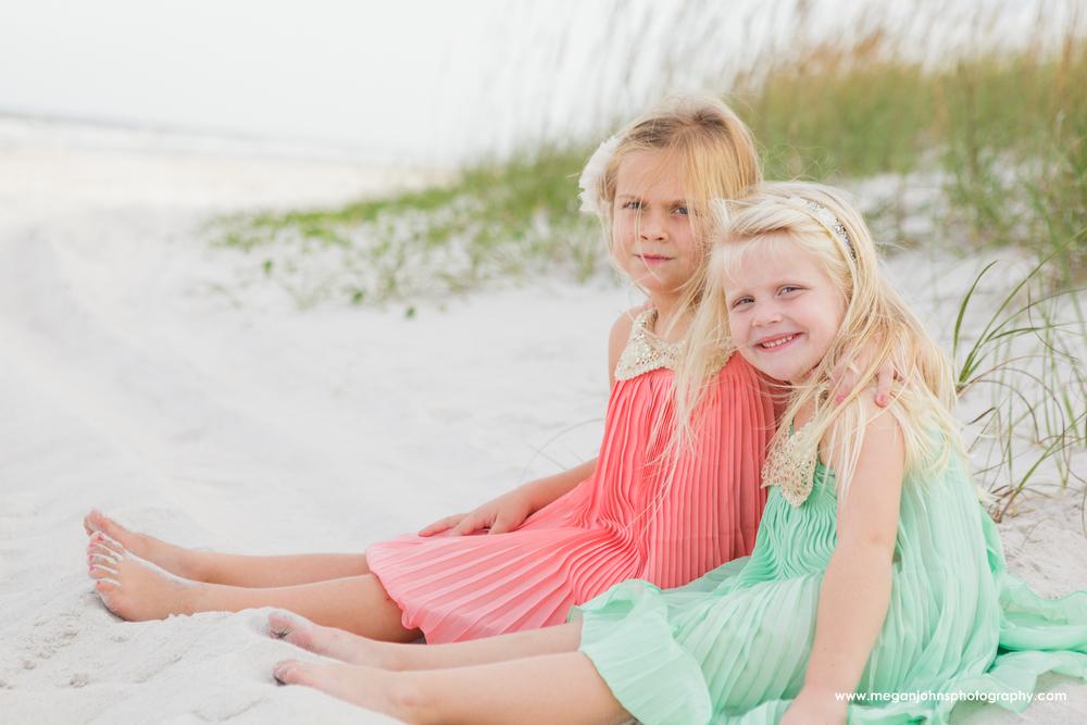 Sealey_Sisters_13Oct14-1.jpg