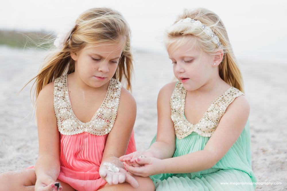 Sealey_Sisters_13Oct14-11.jpg