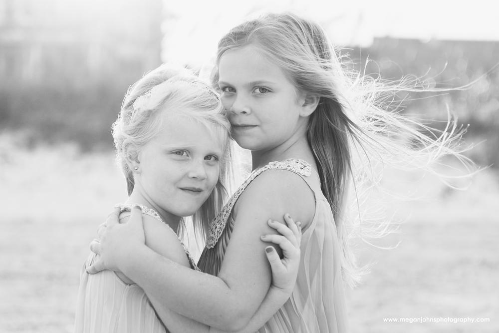 Sealey_Sisters_13Oct14-14-3.jpg