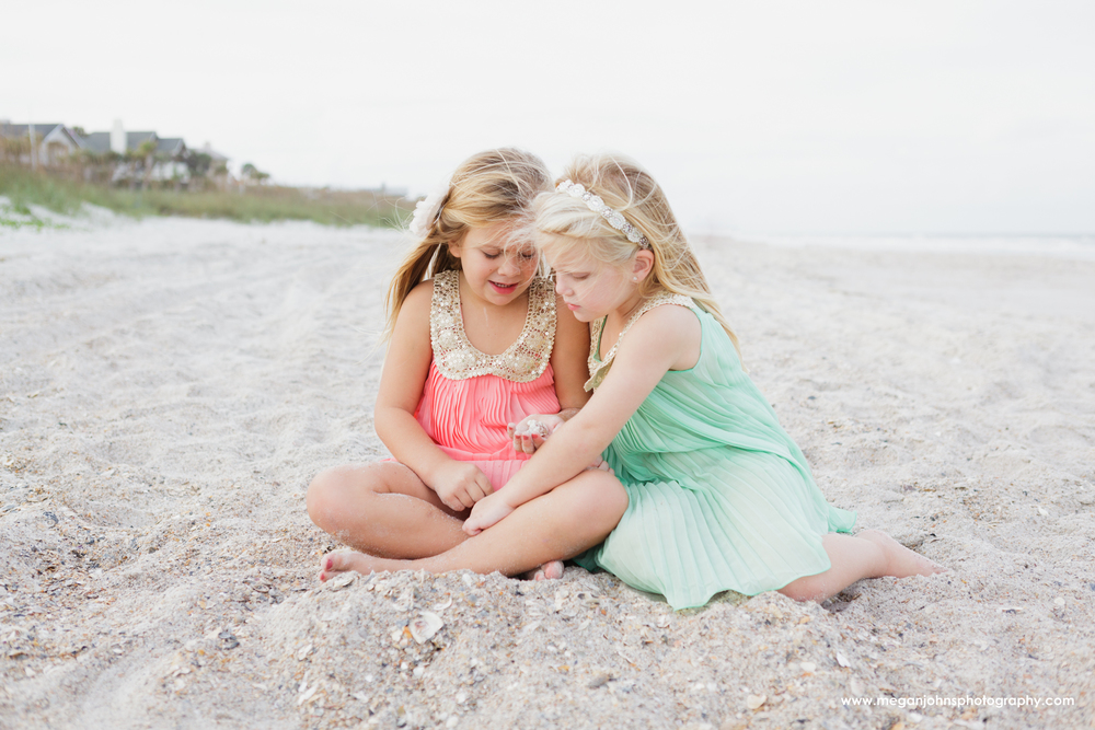 Sealey_Sisters_13Oct14-12.jpg