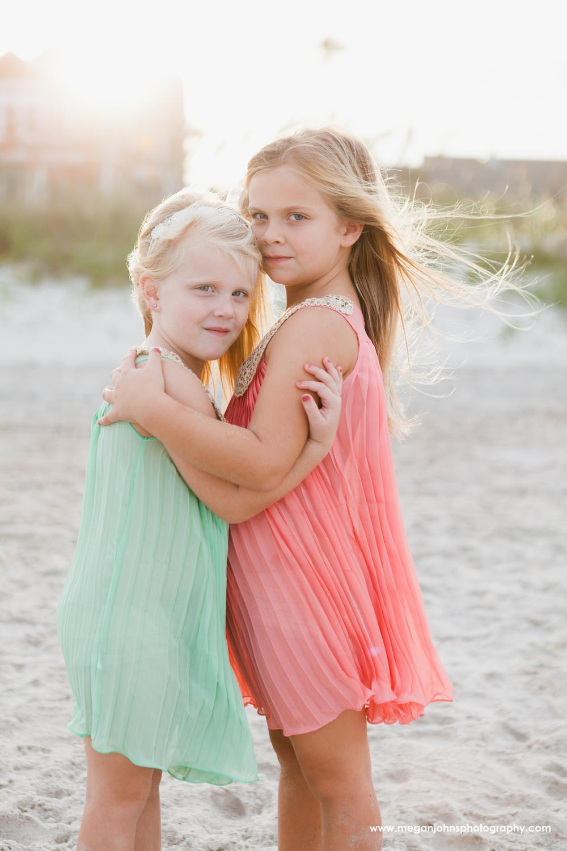 Sealey_Sisters_13Oct14-14.jpg