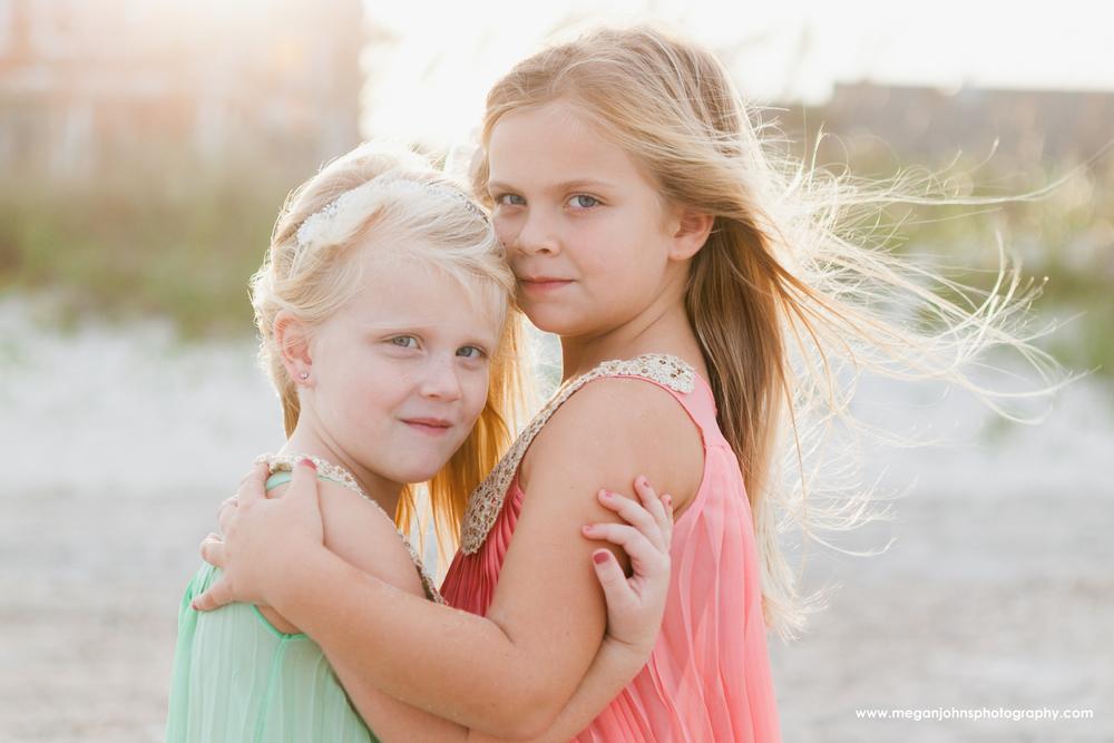 Sealey_Sisters_13Oct14-14-2.jpg