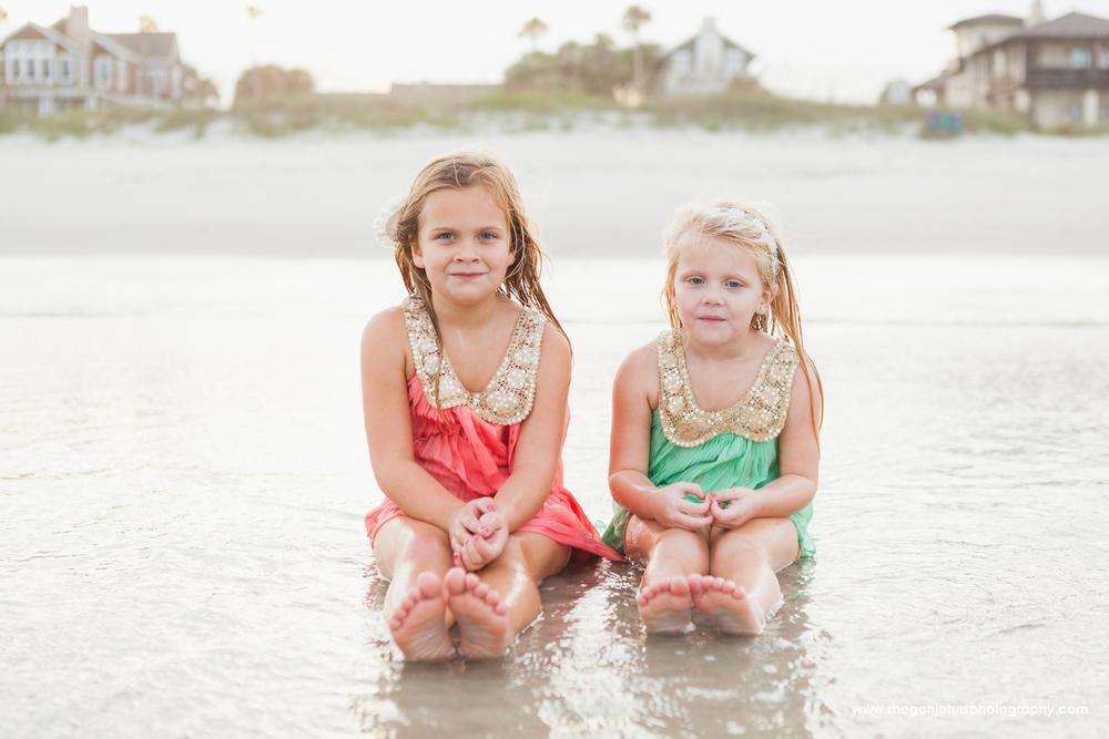 Sealey_Sisters_13Oct14-22.jpg