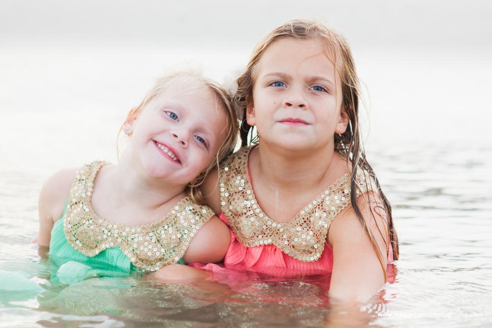 Sealey_Sisters_13Oct14-24.jpg