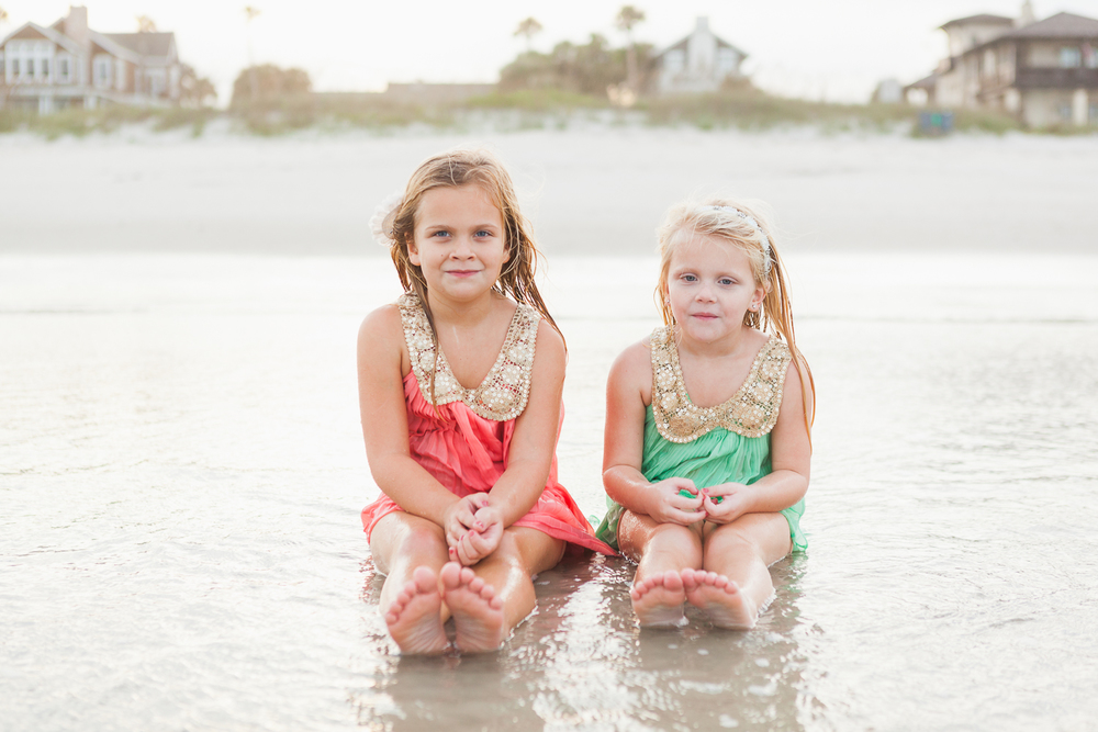 Jacksonville Child Family Photography0069.jpg