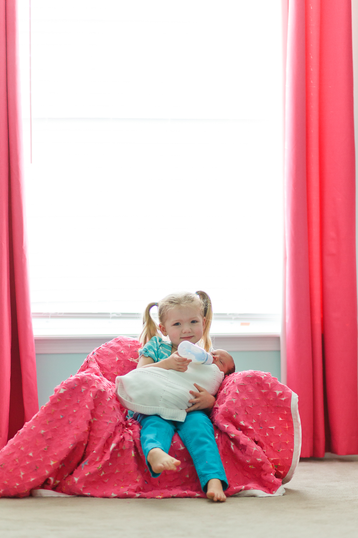 Jacksonville Child Family Photography0008.jpg