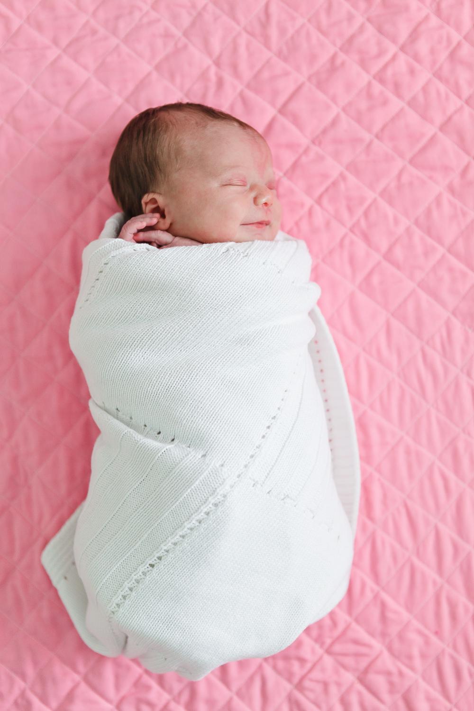 Jacksonville Child Family Photography0010.jpg