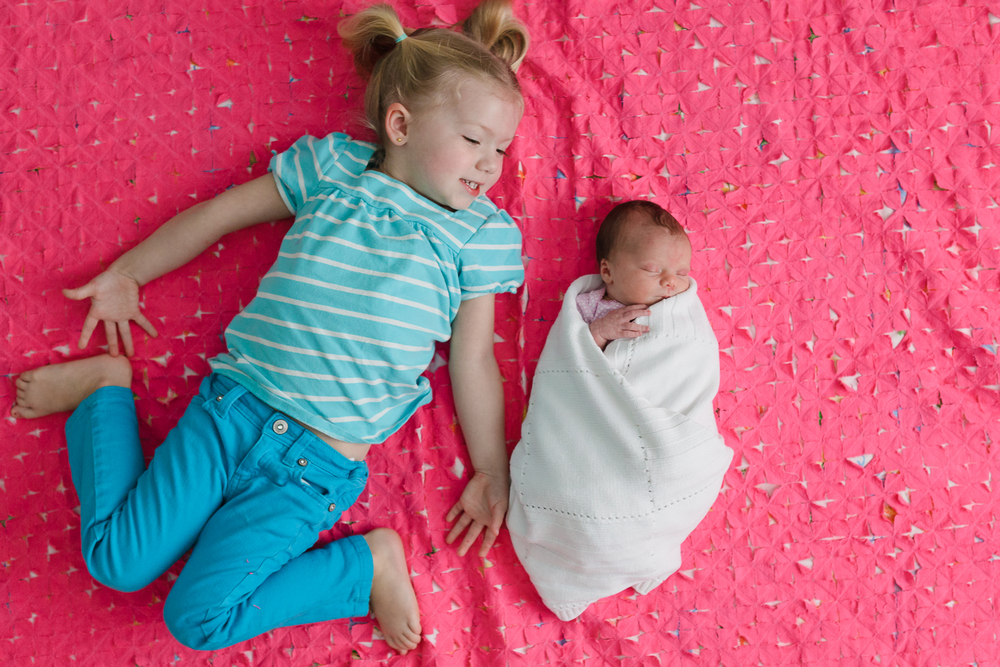 Jacksonville Child Family Photography0009.jpg