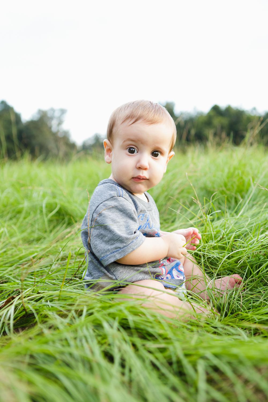 Jacksonville Child Family Photography0018.jpg