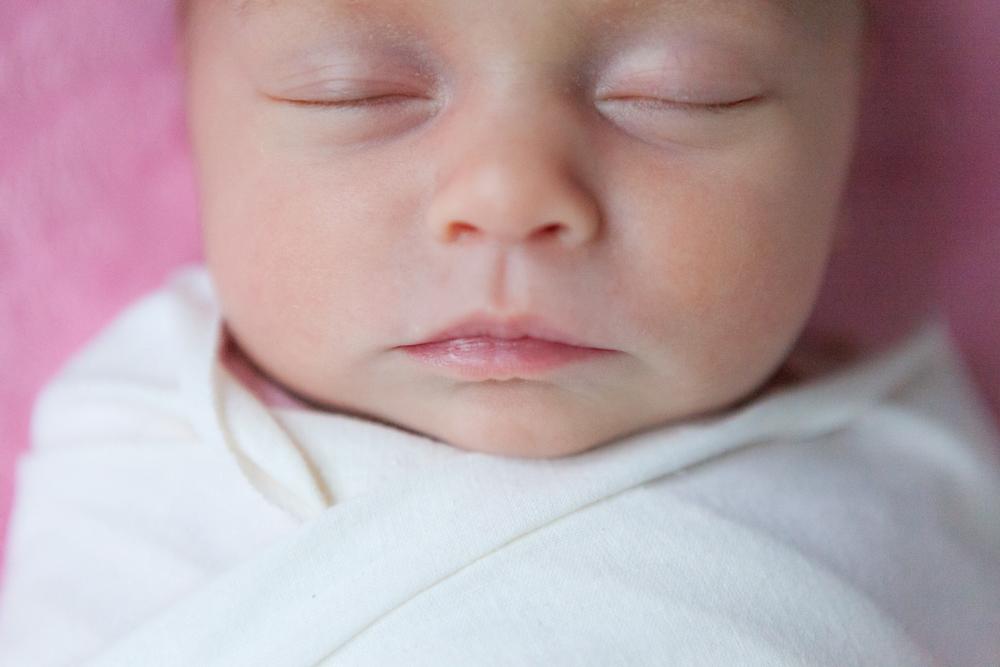 Jacksonville Child Family Photography0039.jpg