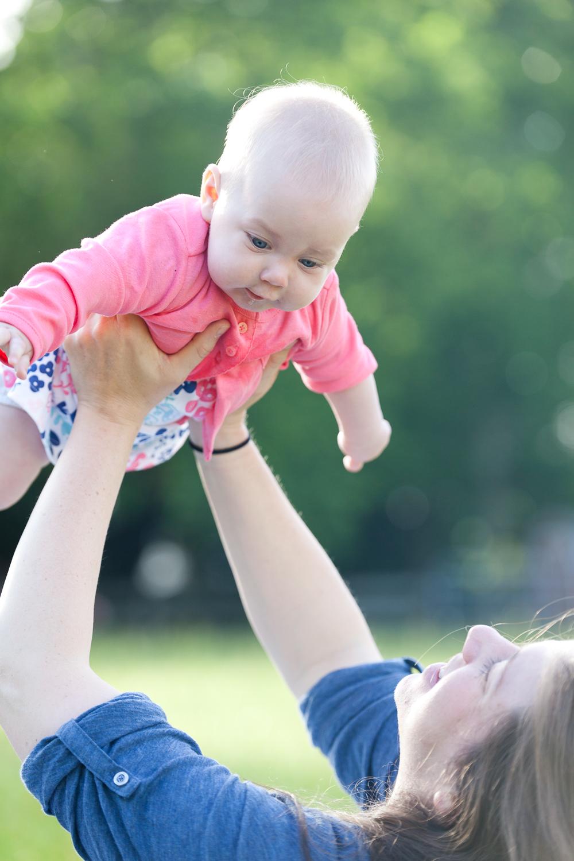 Jacksonville Child Family Photography0049.jpg