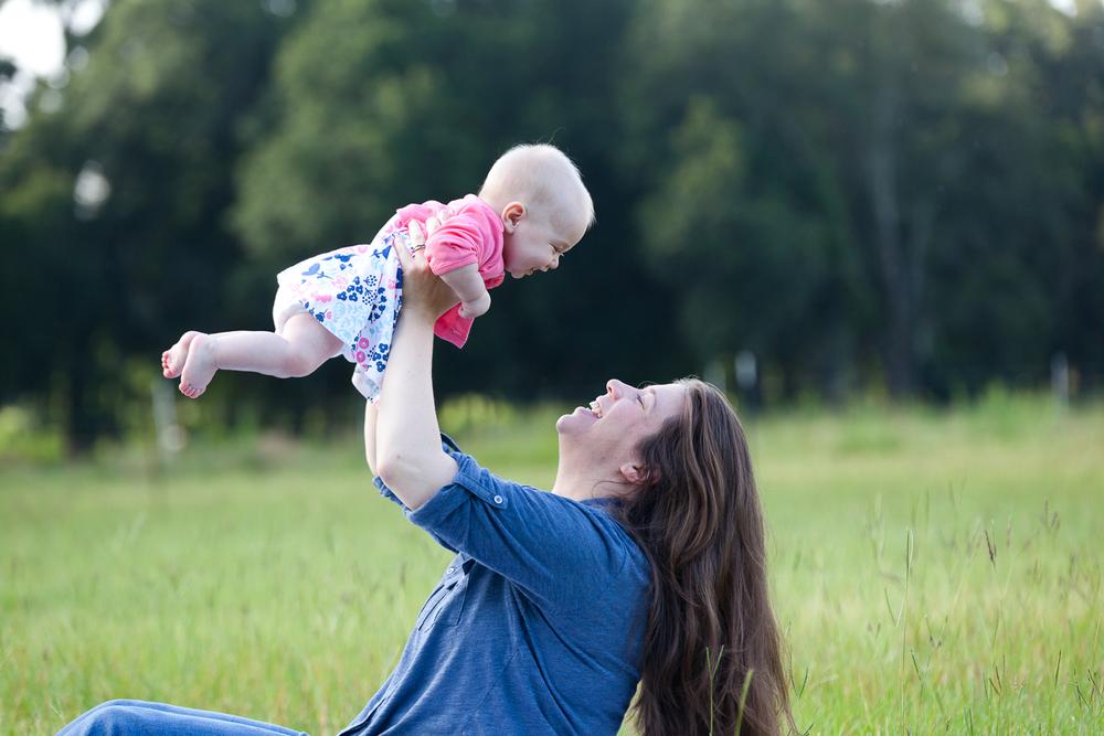 Jacksonville Child Family Photography0050.jpg
