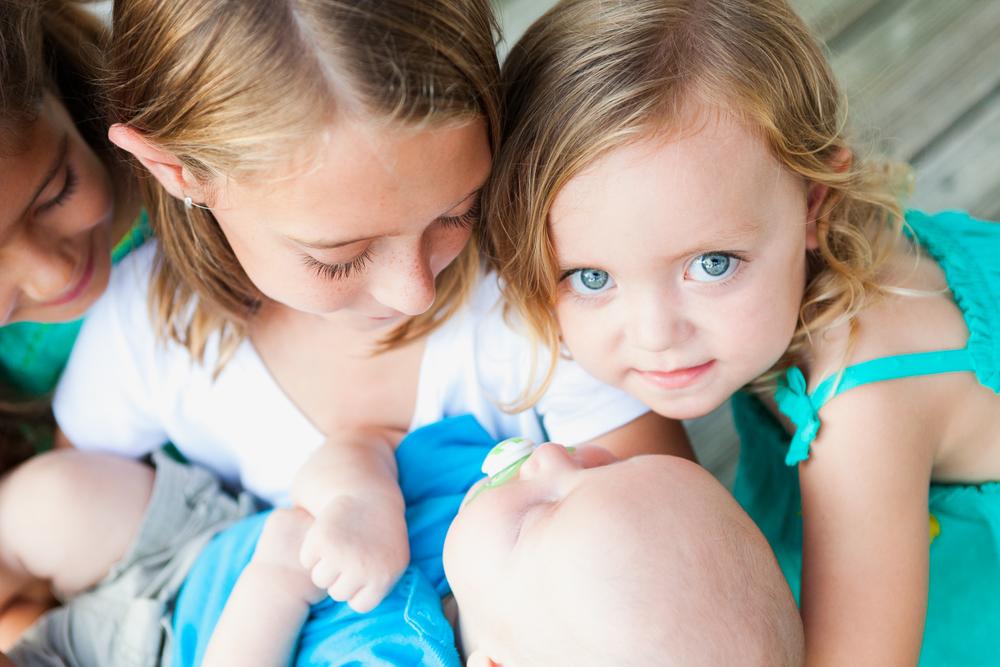 Jacksonville Child Family Photography0063.jpg