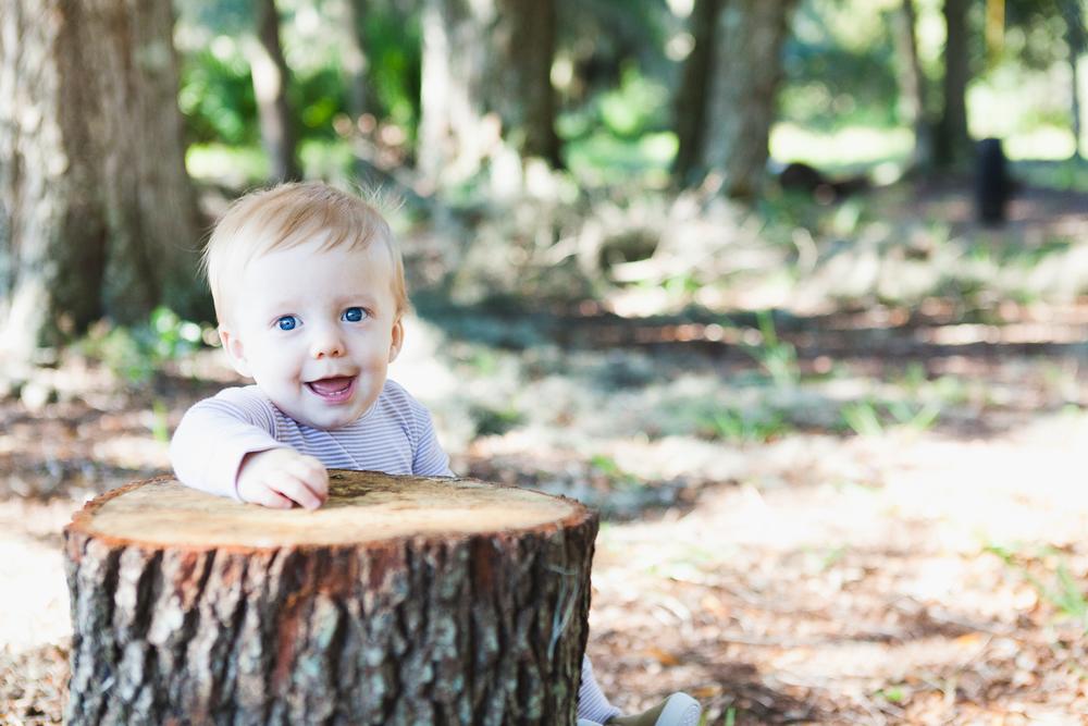 Jacksonville Child Family Photography0070.jpg
