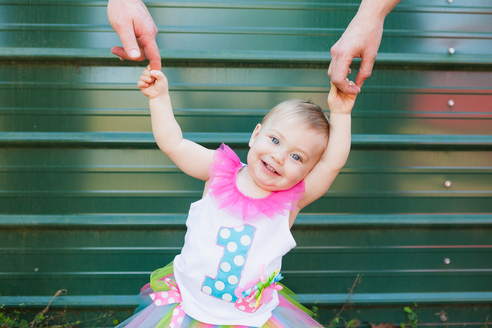 Jacksonville Child Family Photography0080.jpg