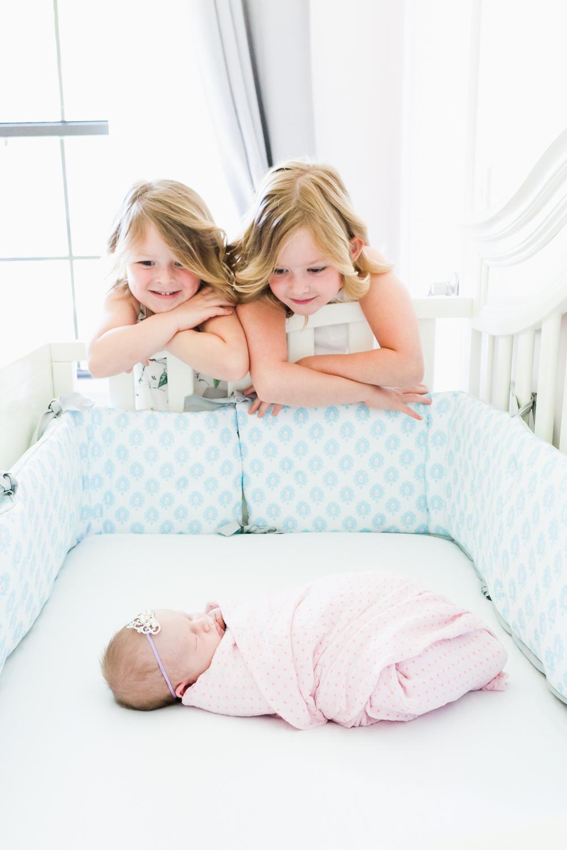 Jacksonville Child Family Photography0095.jpg