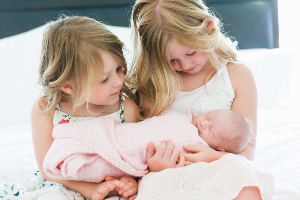 Jacksonville Child Family Photography0096.jpg